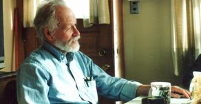 Jim Macdonald: Northwest Side Hero