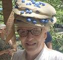 Pat Clark Pancake Hat Web.jpg