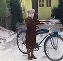 dad with bike.jpg