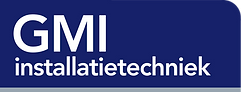 Logo vorm - transparant.png