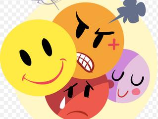 Selon une psychologue : les émotions, c'est quoi ?