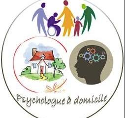 Psychologue à domicile : de la clinique à l'état brut.