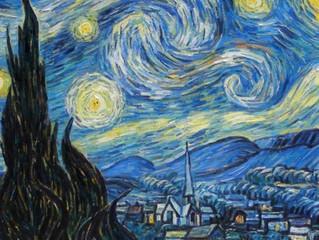 Le trouble bipolaire et la créativité selon une psychologue