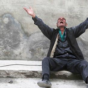 Whither Syria?
