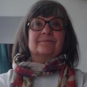 Response 4 - Linda Schilcher