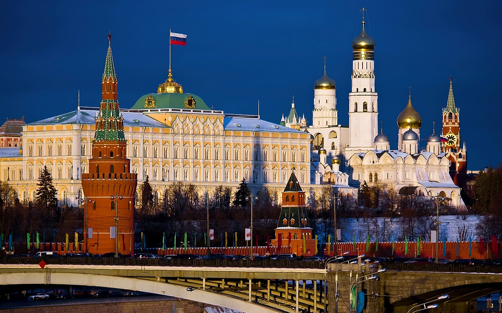 moscow-landscape.jpg