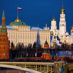 Can Moscow 1 succeed where Geneva 1 & 2 failed?