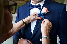 Brad and Clare wedding B4082.jpg
