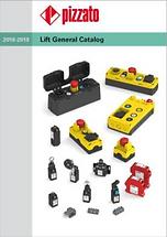 Lift General Catalogue.png