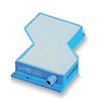 Plakanais sensors  Pulsotronic AR 240 F2