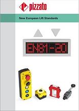 New European Lift Standards.png