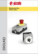 Illuminated disc VE DL series.png