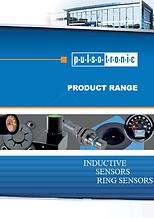 Ring sensors.png