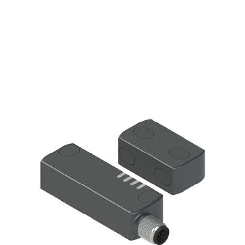 Magnētiskais slēdzis Pizzato STDD420MK-D1T