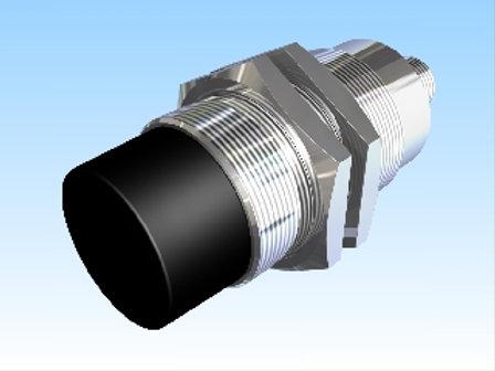 Induktīvais devējs Pulsotronic KJ15-M30MN75-DPS-V2