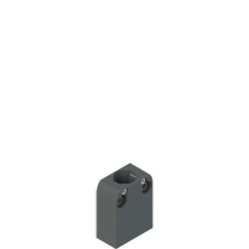 Kontaktu bloks Pizzato NF B11000