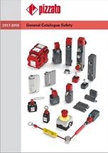 General Catalogue Safety.png