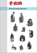 General Catalogue Detection.png
