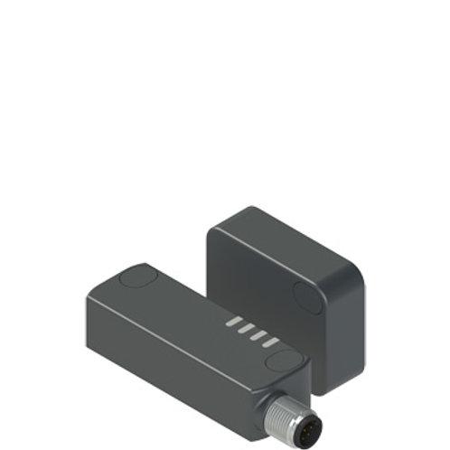 Magnētiskais slēdzis Pizzato ST DD211MK-E1T