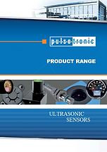 ULTRASONIC_SENSORS.png