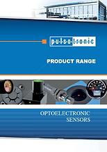 OPTOELECTRONIC SENSORS.png