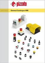 General Catalogue HMI.png