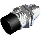 KJ15-M30MN75-DPS-V2.jpg