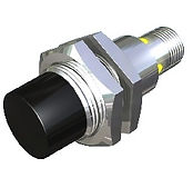 KJ8-M18MN50-DPS-V2.jpg
