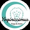 20200616_Yoginissimus_Logo_Yoga_More_33c