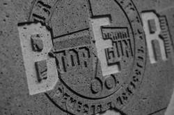 C0CD9D83-F46C-4509-A650-DAC4139477EF