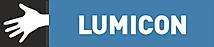 Логотип LUMICON.png