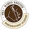 mka-logo.png