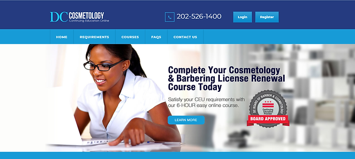 DC Cosmetology Front Page.png
