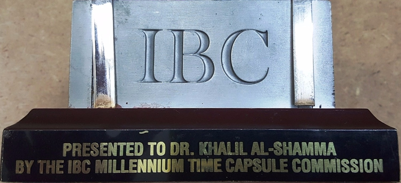 IBC Millennium Time Capsule_edited