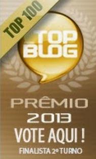top blog finalista.jpg
