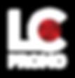 LC PROMO - Eventos & Marketing Promocional