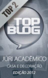 top blog.jpg