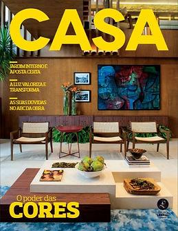 CAPA REVISTA CASA.jpg