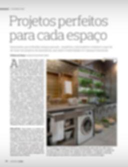 REVISTA CASA G[.jpg