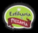 logo esfiharia png.png