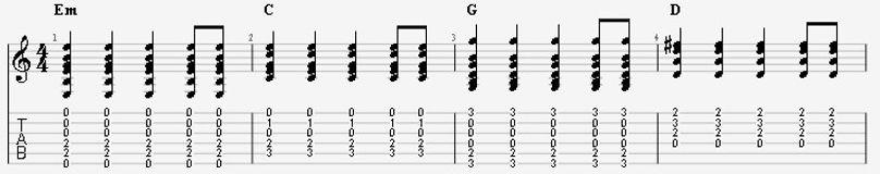 Chords 1.jpg