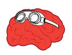 musicians mind.jpg