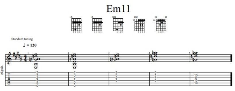 Chord Embellishment 2.jpg