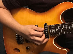 orange guitar.jpg