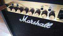 rock guitar amplifier.jpg