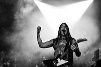 rock guitar lessons.jpg