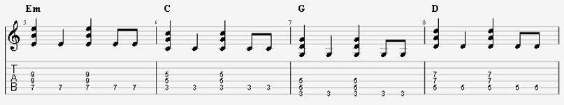Chords 2.jpg