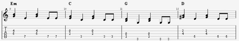 Chords 3.jpg