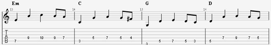 Chords 4.jpg