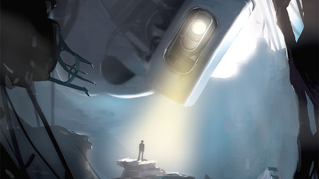 The Best Sci-Fi games you may have missed.
